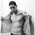 WD119013 - Signed Male Underwear Photo Art by Jayce Mirada  5x7: $10.00 8x10: $25.00 11x14: $35.00  BUY NOW: Click on Add to Cart