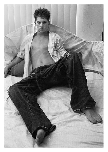 BG17303 - Signed Male Fashion Photo by Jayce Mirada