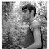 FR107009 - Signed Male Fashion Photo by Jayce Mirada