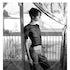 RP330207 - Signed Male Fashion Photo by Jayce Mirada