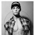 SR11094 - Signed Male Fashion Photo by Jayce Mirada
