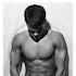 JB11095 - Signed Male Fashion Photo by Jayce Mirada  5x7: $10.00 8x10: $25.00 11x14: $35.00  BUY NOW: Click on Add to Cart