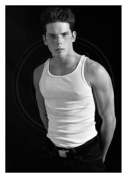 KF13599 - Signed Male Fashion Photo by Jayce Mirada