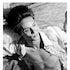 AL20601 - Signed Male Underwear  Photo Art by Jayce Mirada  5x7: $10.00 8x10: $25.00 11x14: $35.00  BUY NOW: Click on Add to Cart