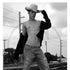 DC11905 - Signed Male Fashion Photo Art by Jayce Mirada  5x7: $10.00 8x10: $25.00 11x14: $35.00  BUY NOW: Click on Add to Cart