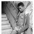 AO224611 - Signed Male Underwear Photo Art by Jayce Mirada  5x7: $10.00 8x10: $25.00 11x14: $35.00  BUY NOW: Click on Add to Cart