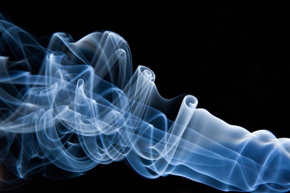 Smoke-6
