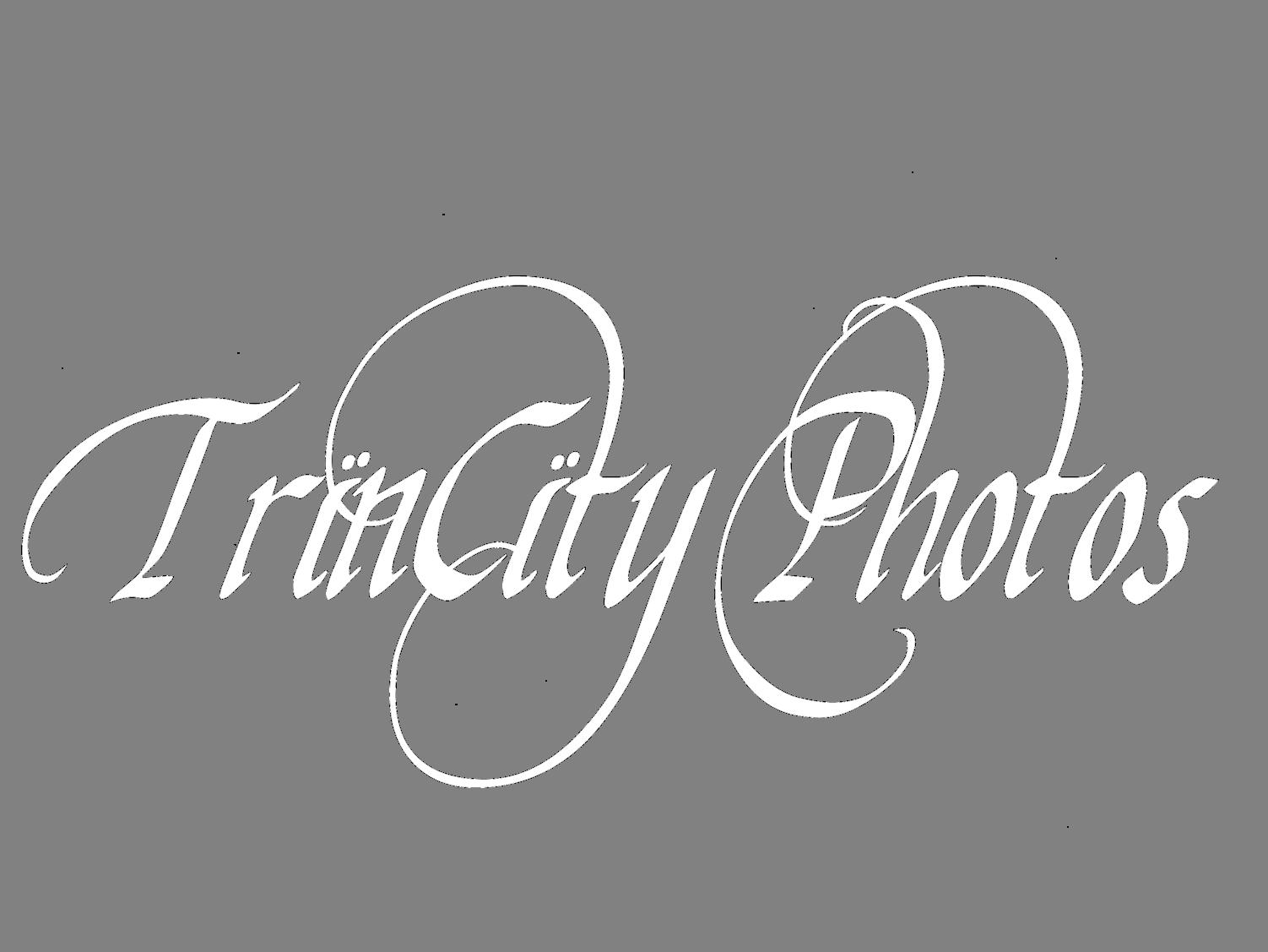 TrinCity Photos
