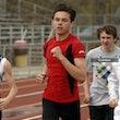 2012-2013 AHS Boys' Track