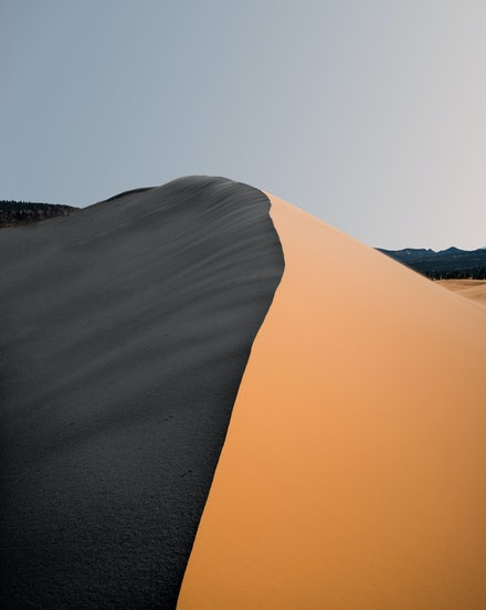 Forward - Utah. 2013.