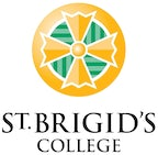 St Brigid's College