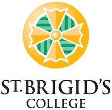 St Brigid's College