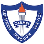 Carmel Adventist Primary