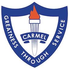 Carmel Adventist Primary