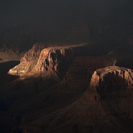 004_Grand Canyon_USA