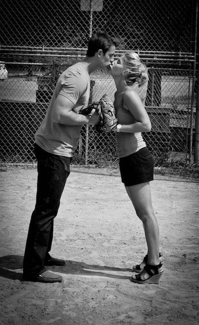 Gina&Kyle_104copy