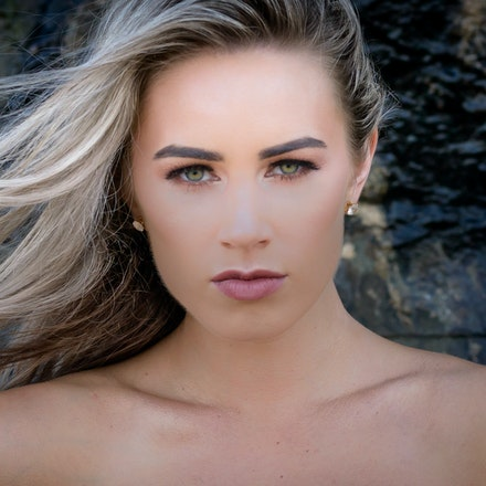 Alana Collins Shoot - Model/Fitness Model - @alanaemily