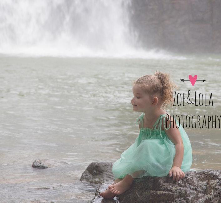 Cedar falls-4713