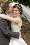Andrew + Lisa