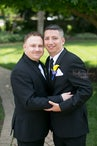 Cesar + Cullen - This gallery is currently uploading!