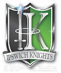 Ipswich Knights Soccer Club Groups 2016 - Group Photos taken of Ipswich Knight Soccer Club 2015. 