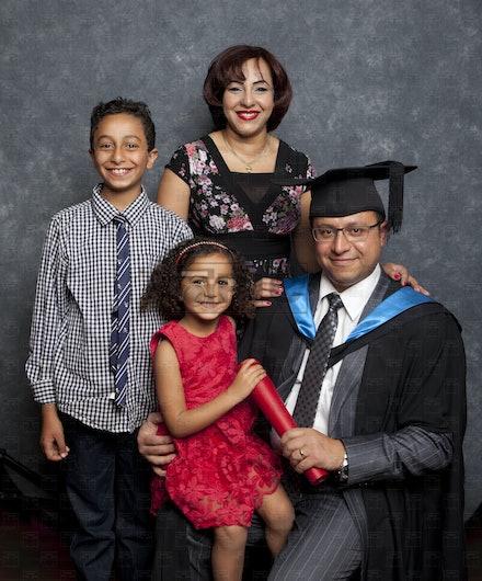 TM PIC_Emad_Graduation_020