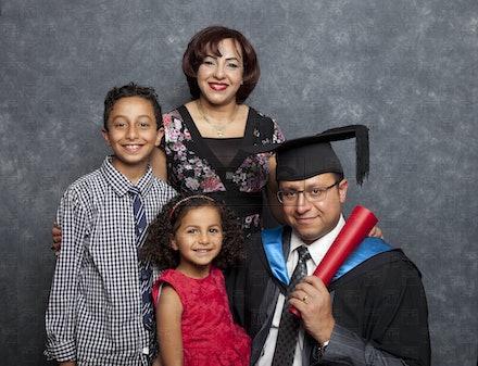 TM PIC_Emad_Graduation_022