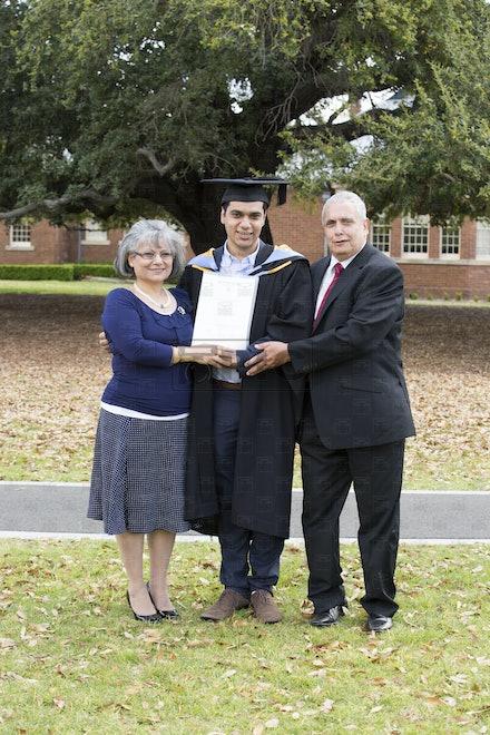 TMPIC_Graduation_Matthew_Morcos_015