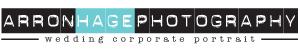 arronhagephotography