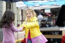 Caldwell Street Fair