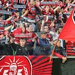 Wanderers loss to Roar - Wanderers are still looking for their first win of the season. After conceding a disputed spot penalty early in the game, the...