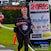 QSP_WS_SIDS_Marathon_LoRes-10 - Sunday 6th September.SIDS Half Marathon