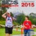 QSP_WS_SIDS_Marathon_LoRes-13 - Sunday 6th September.SIDS Half Marathon