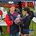 QSP_WS_SIDS_Marathon_LoRes-103 - Sunday 6th September.SIDS Half Marathon