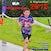 QSP_WS_SIDS_Walk_LoRes-18 - Sunday 6th September.SIDS Family 5km Walk