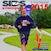 QSP_WS_SIDS_Walk_LoRes-24 - Sunday 6th September.SIDS Family 5km Walk