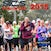 QSP_WS_SIDS_10km_LoRes-5 - Sunday 6th September.SIDS Family 10km Run
