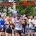 QSP_WS_SIDS_Marathon_LoRes-7 - Sunday 6th September.SIDS Half Marathon
