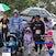 QSP_WS_SIDS_Walk_LoRes-12 - Sunday 6th September.SIDS Family 5km Walk