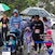 QSP_WS_SIDS_Walk_LoRes-12 - Sunday 6th September.