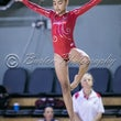 WAG 292 Zara Mathew - Don't forget to check the 2017 GQ Other Gymnasts gallery for photos of your competitor we were unable to identify.  Let us know the...