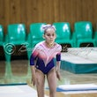 WAG 311 Ginger Mckeddie - Don't forget to check the 2017 GQ Other Gymnasts gallery for photos of your competitor we were unable to identify.  Let us know...