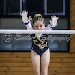 WAG 542 Indi Dower - Don't forget to check the 2017 GQ Other Gymnasts gallery for photos of your competitor we were unable to identify.  Let us know the...