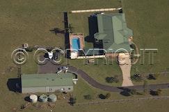 mini-AerialShots13-4-2011 28