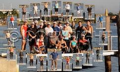 mFrames10-6-2011 65