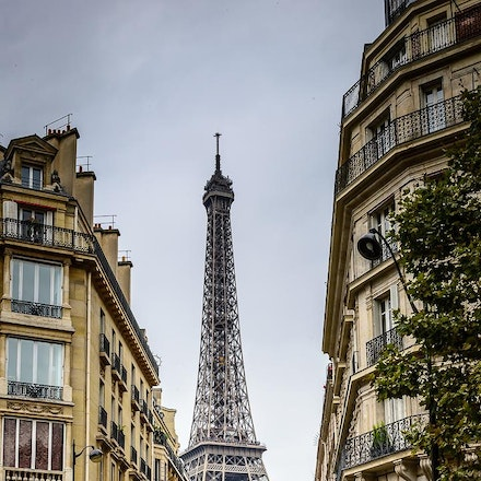 2013 Paris - Paris, France's capital, is a major European city and a global center for art, fashion, gastronomy and culture. Its picturesque 19th-century...