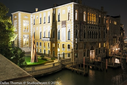 085 Venice 031115-3057-Edit