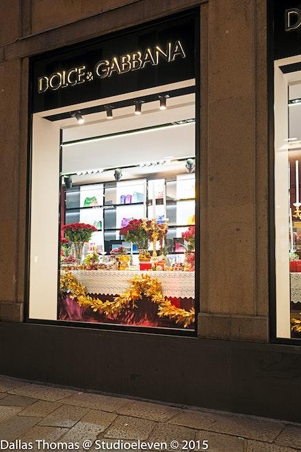 125 Milan Day 3 091215-5362-Edit
