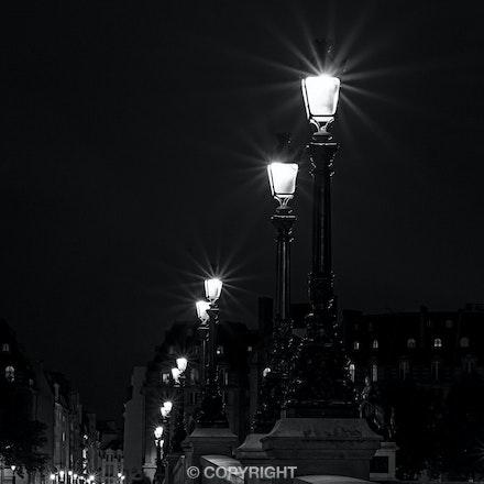 042 Paris Day 10 210915-0436-Edit