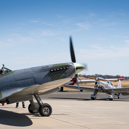 020 Temora WarBirds 020416-4496-Edit